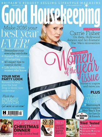 tfa-carrie-goodhousekeeping