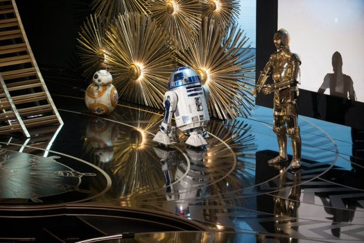 oscars-droids2