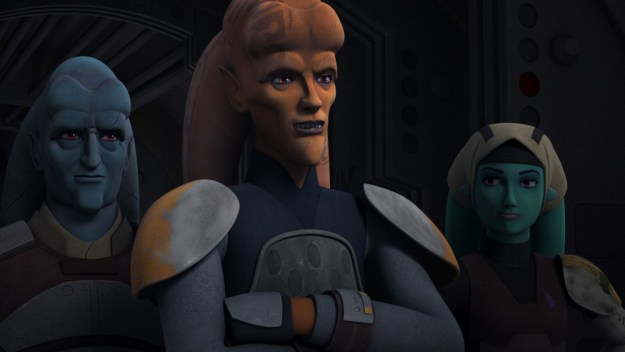rebels-s2-homecoming-cham