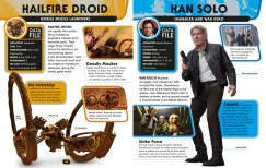 star-wars-character-encyclopedia_02