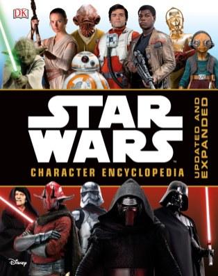 star-wars-character-encyclopedia_05