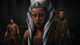 Rebels S2 finale: Twilight of the Apprentice