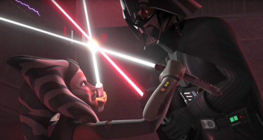 rebels-s2-ahsoka-vader
