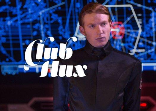 club-hux
