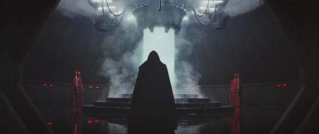 ro-teaser1-kneeling