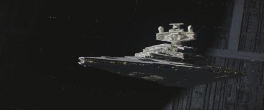 ro-teaser1-stardestroyer