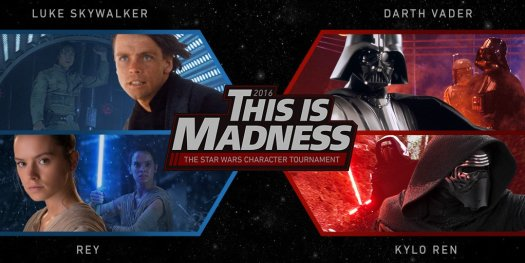 thisIsMadness2016-finalfour
