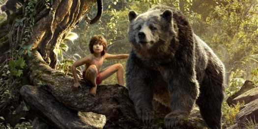 jungle-book-2016
