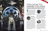 Rogue One Visual Guide (Preview page 3)