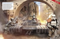 Rogue One Visual Guide (Preview page 4)