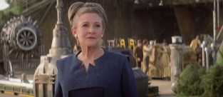 tfa-leia-dress