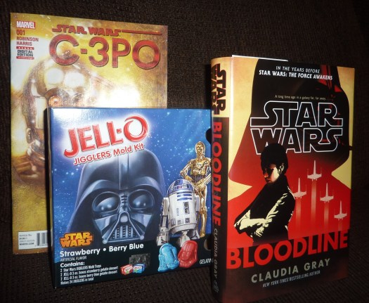 Unboxing-Star-Wars-title-card-05-04-2016
