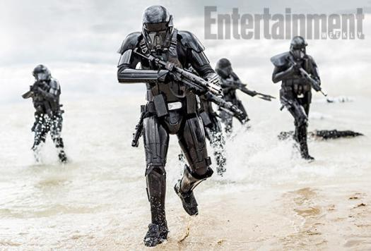 ro-ew-deathtroopers