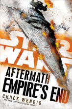 Aftermath: Empire's End
