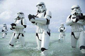 ro-troopers-tropics665