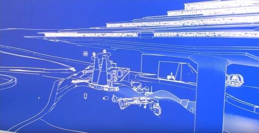 legolandpress-tfa-screengrab2