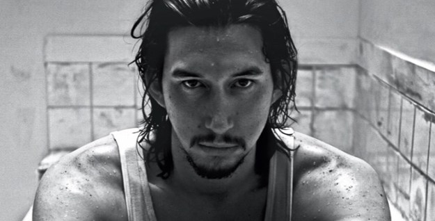 adam-driver-interview