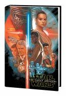 The Force Awakens (comic)