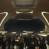 Casino interior (TLJ BTS)