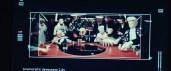 Casino patrons (TLJ BTS)