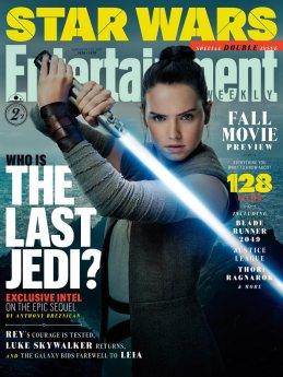 Entertainment Weekly Fall Movie Preview