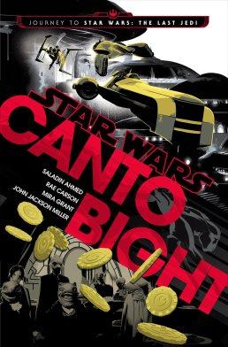 Canto Bight
