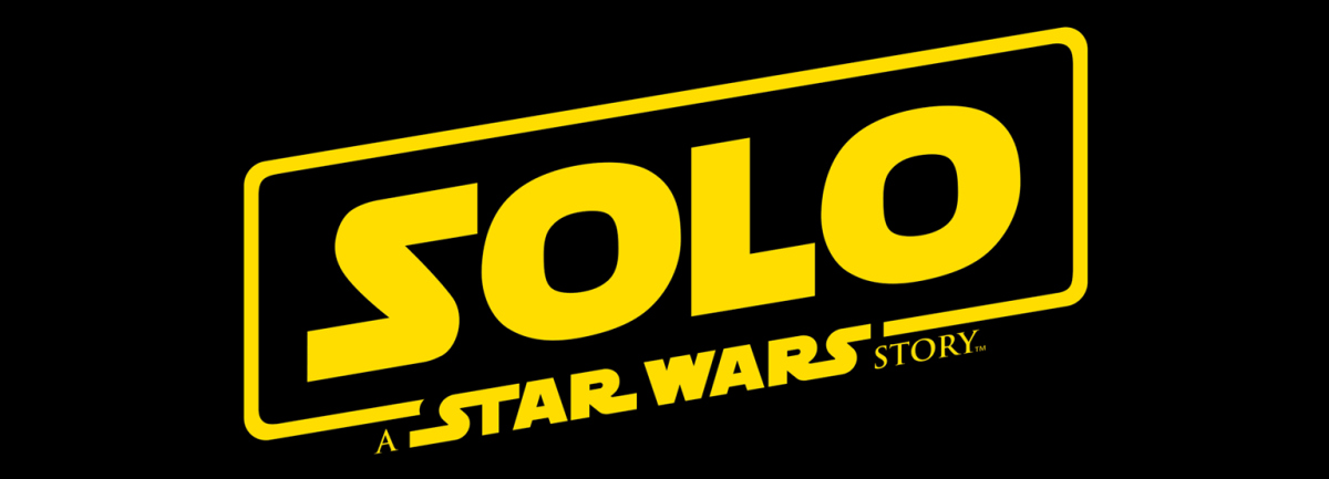 The Big Question: Will we see Solo at the Super Bowl?