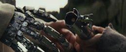 The Last Jedi Trailer 2 tease