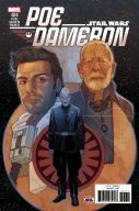 Poe Dameron #24