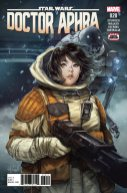 Doctor Aphra #20
