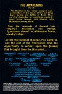 Poe Dameron #27 preview (1/6)