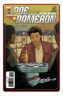 Poe Dameron #27