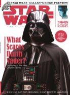 Star Wars Insider #182