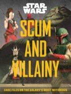Star Wars: Scum and Villainy