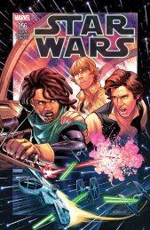 Star Wars #56