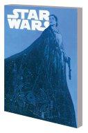 Star Wars (2015-) Volume 9