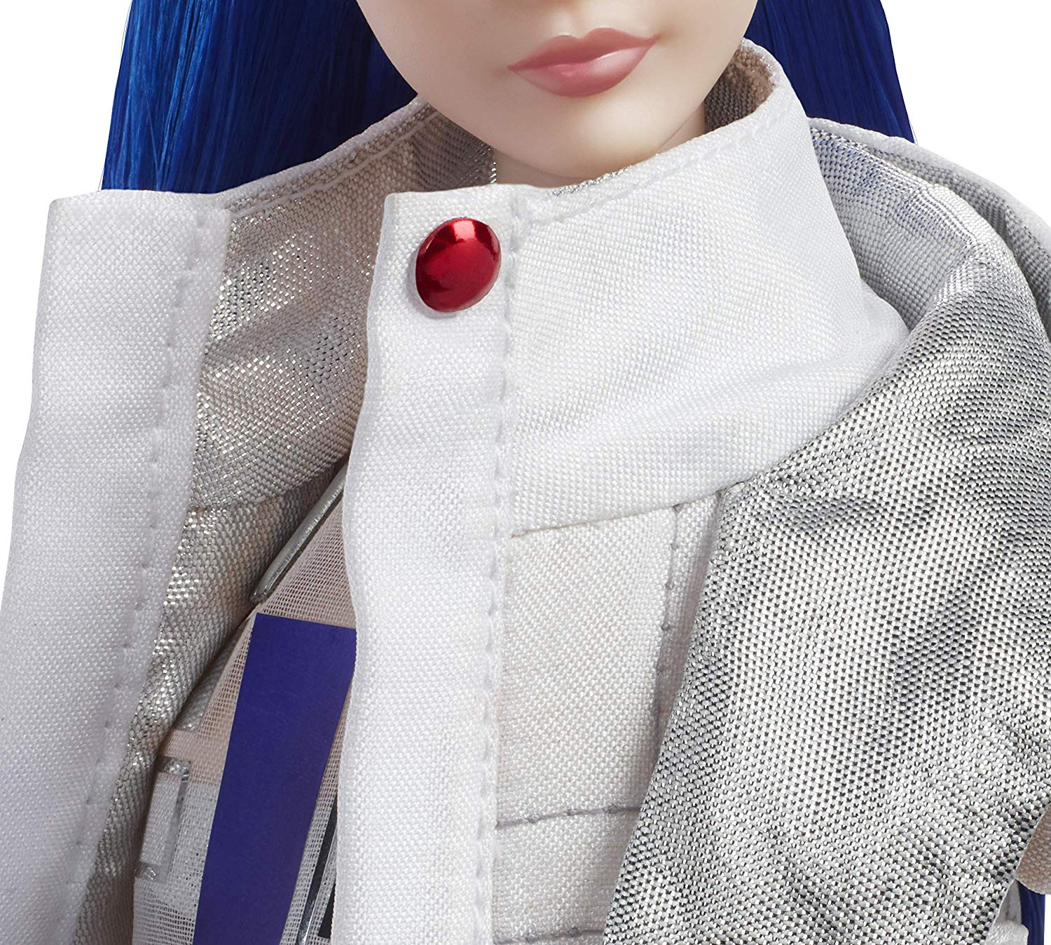 Artoo Barbie (jacket)