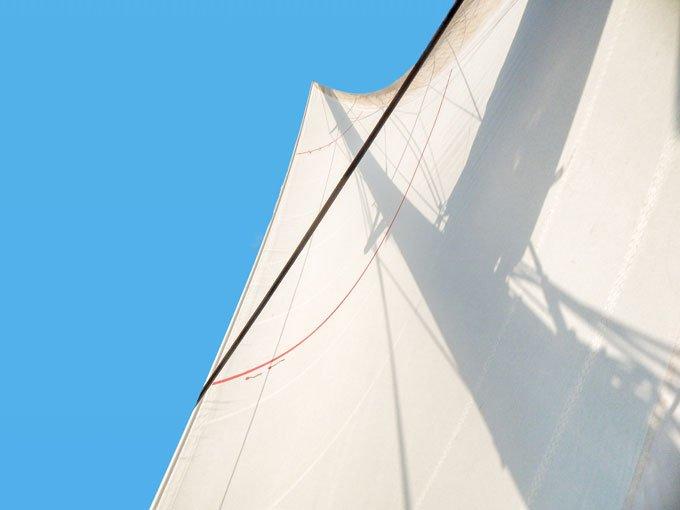 accesorios-nauticos-barcos