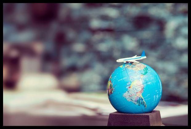 3 mejores países emigrar