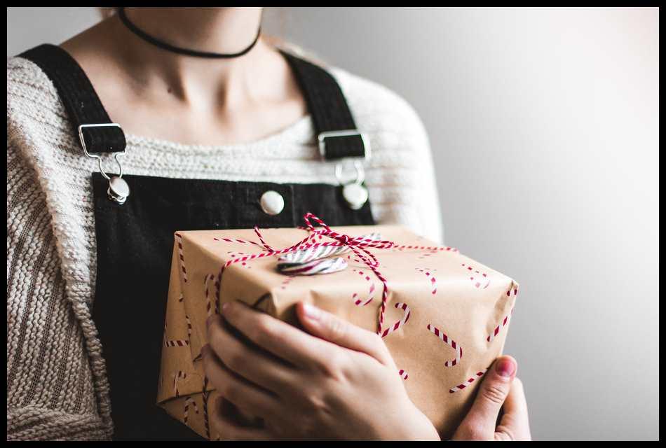 regalos para empresas