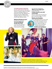 madonna-s-interview-for-ew-by-andy-cohen_5414692-L