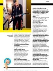 madonna-s-interview-for-ew-by-andy-cohen_5414700-L