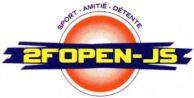 Logo 2FOPEN