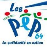 PEP64