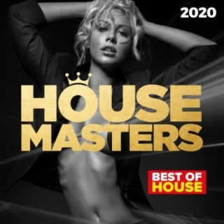 House Masters Best Of House -2020-