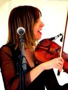 Eva Slongo