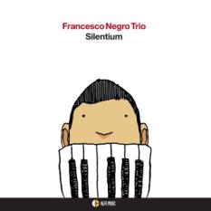 Francesco Negro Trio 2