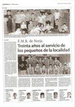 prensa 2008