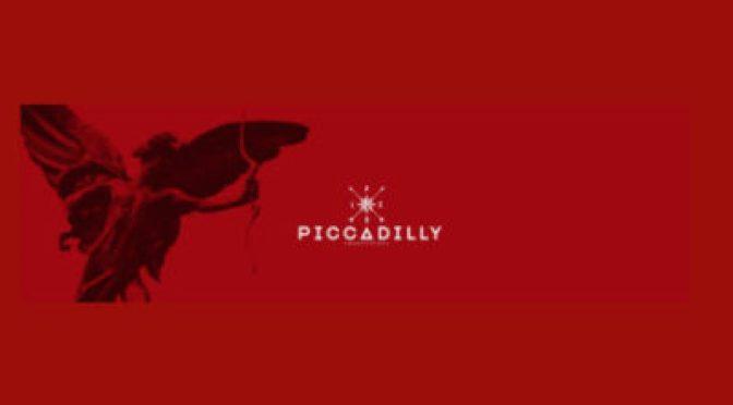 Club Piccadilly Umeda Osaka( クラブピカデリーウメダオオサカ ) 大阪府大阪市北区太融寺8-17 プラザ梅田ビル8F