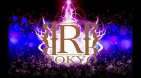 R-Tokyo(アールトウキョウ)